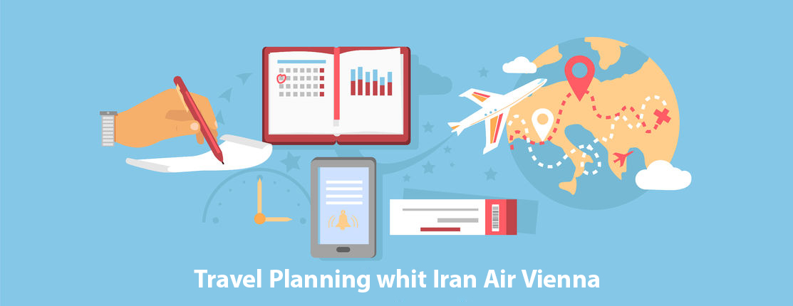 how to make a flight booking website