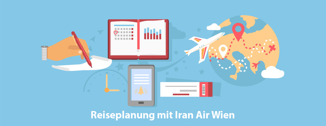 Registrierte Mitglieder können Flugbuchungen jetzteinfacher und schneller durchführen!